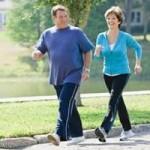 Cuánto adelgazas si caminas 1 hora – Cuánto adelgazas si caminas 1 km