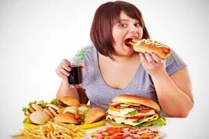 Cómo combatir la ansiedad de comer