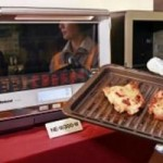 Beneficios de las comidas preparadas al horno