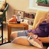 causas-de-obesidad-en-ninos