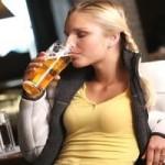 Calorías de la cerveza y propiedades adelgazantes de la cerveza
