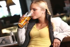 Propiedades adelgazantes de la cerveza