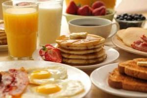 Cuántas calorías son necesarias al día