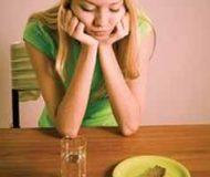 Las dietas más peligrosas