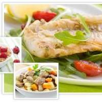 dietas-para-adelgazar-rapido