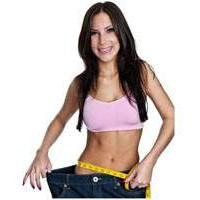 Consejos para adelgazar rápido: el abdomen, la panza, tips, remedios caseros