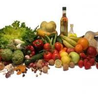 top-5-de-alimentos-con-grasas-positivas-para-perder-peso