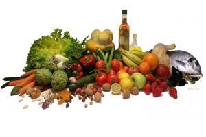 Top 5 de alimentos con grasas positivas para perder peso