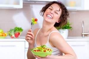Consejos para adelgazar naturalmente sin dejar de comer