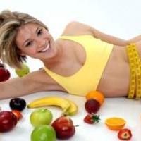 Como bajar de peso naturalmente: objetivo 5 kilos