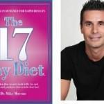 Dieta de los 17 días