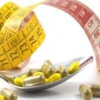pastillas-para-adelgazar