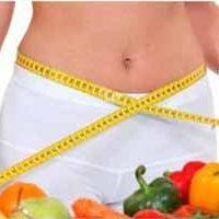 Dietas para adelgazar rápido: gratis, en una semana, efectivas, sanas