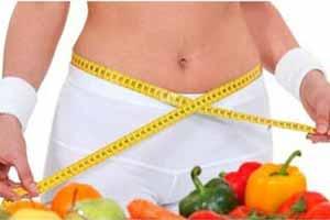 Dietas para adelgazar gratis