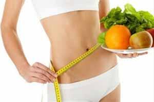 Cómo adelgazar 10 kilos en 3 meses